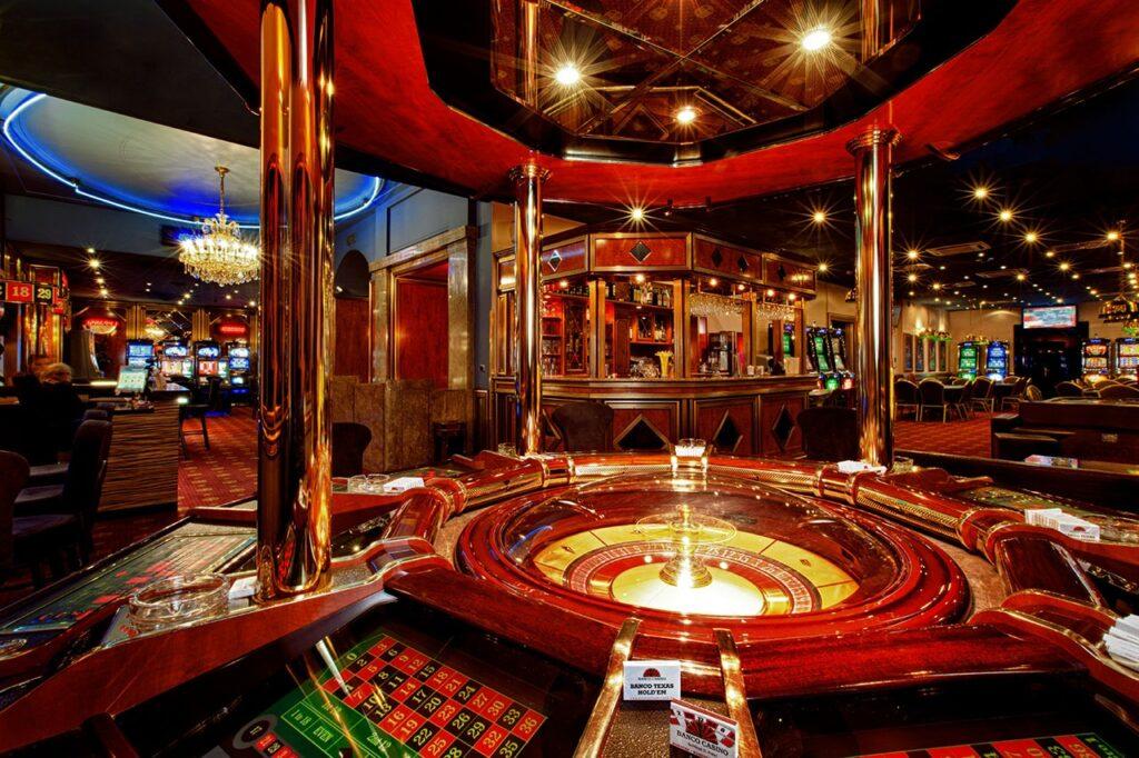 5 Characteristics of a Trustable Online Casino
