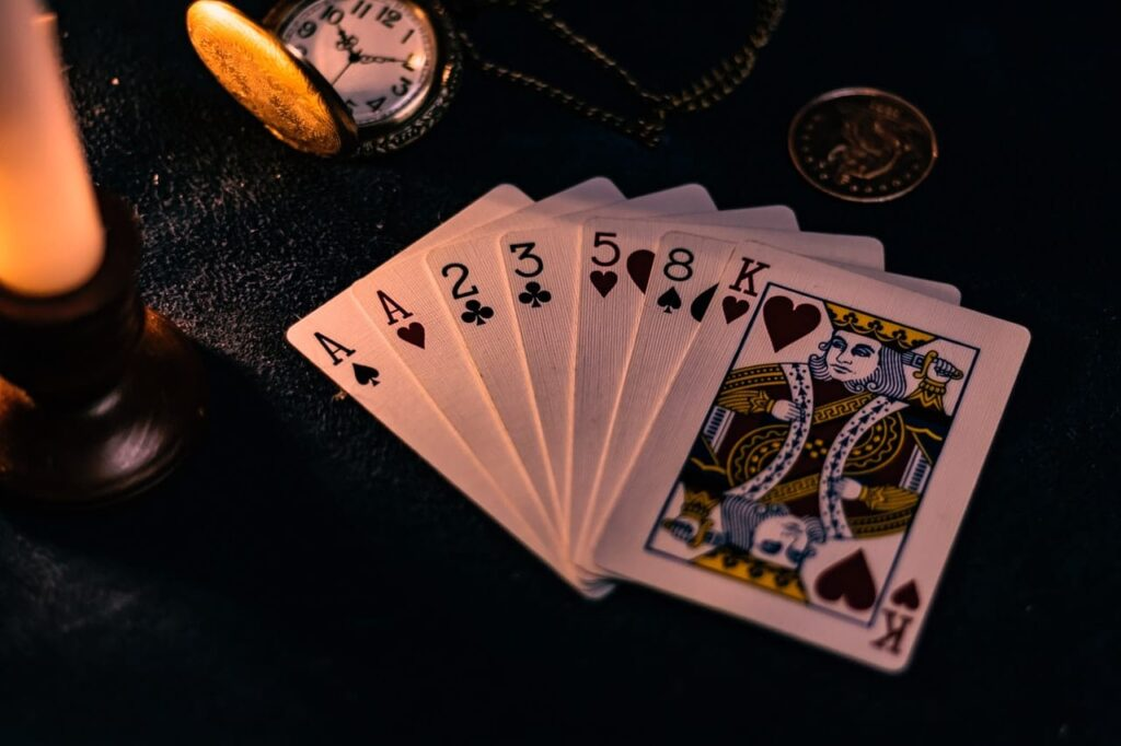 Where Can You Play Online Casino Games In India?